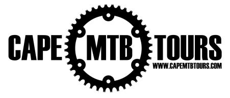 Logo_web_Footer