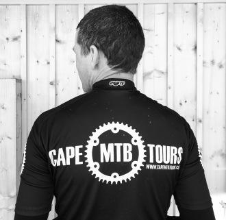 #CapeMTBtours