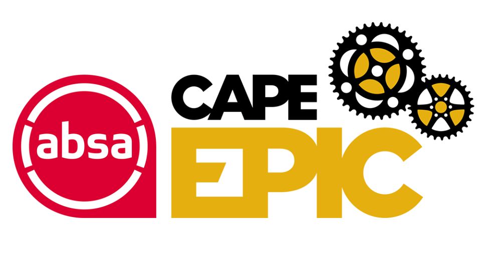 Cape Epic 2019 Route Video